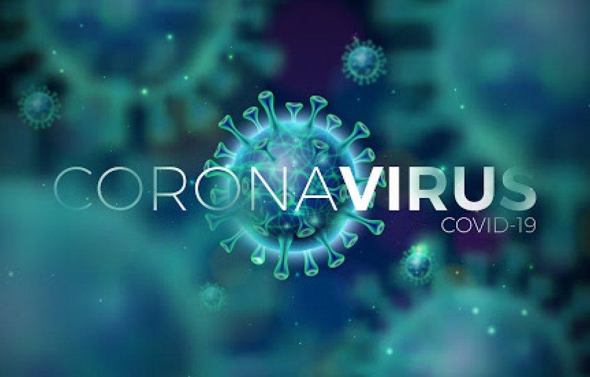[Boletim coronavírus: 22 novos casos são confirmados em Camaçari]