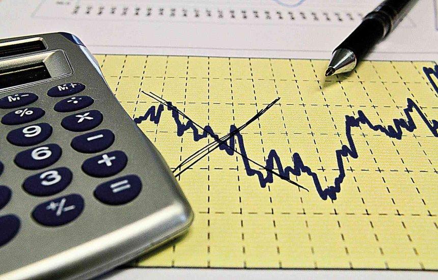 Após recessão, PIB brasileiro avança 7,7% no terceiro trimestre
