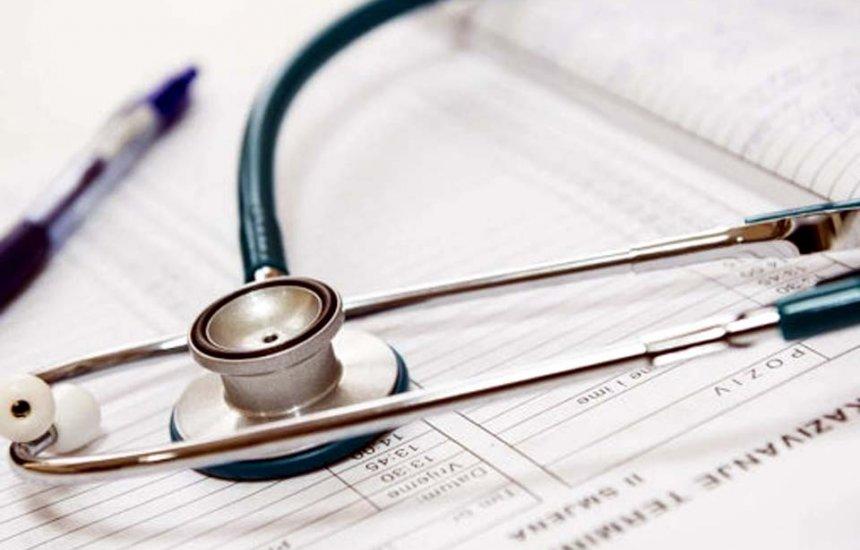 [Com reajustes, planos de saúde criam alternativas para consumidor manter benefício]