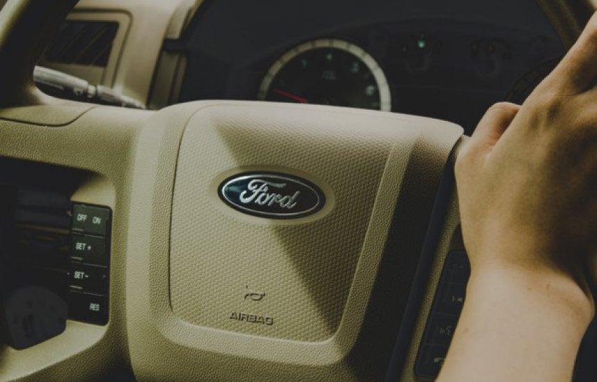 [Procon-SP notifica Ford e questiona impacto de fechamento de fábrica para consumidor]