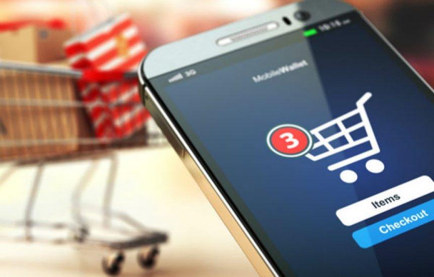 [E-commerce: saiba como identificar se uma loja é segura]