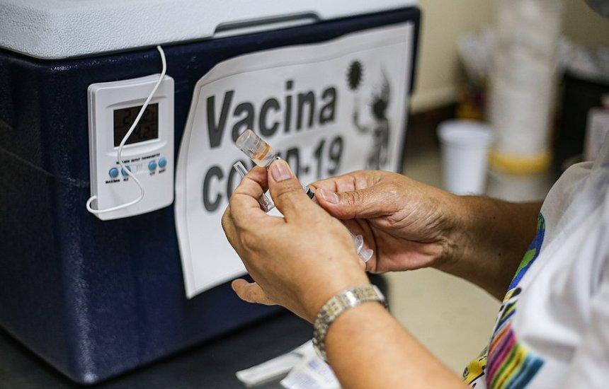 [Índia enviará mais 10 milhões de doses de vacina para o Brasil em fevereiro]