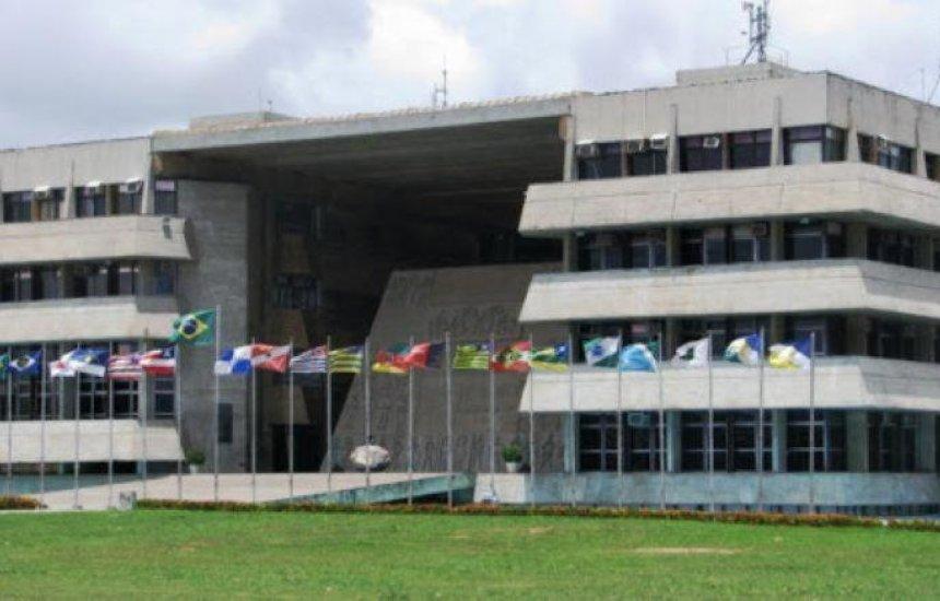 [Estado de calamidade pública na Bahia é estendido até 30 de junho]