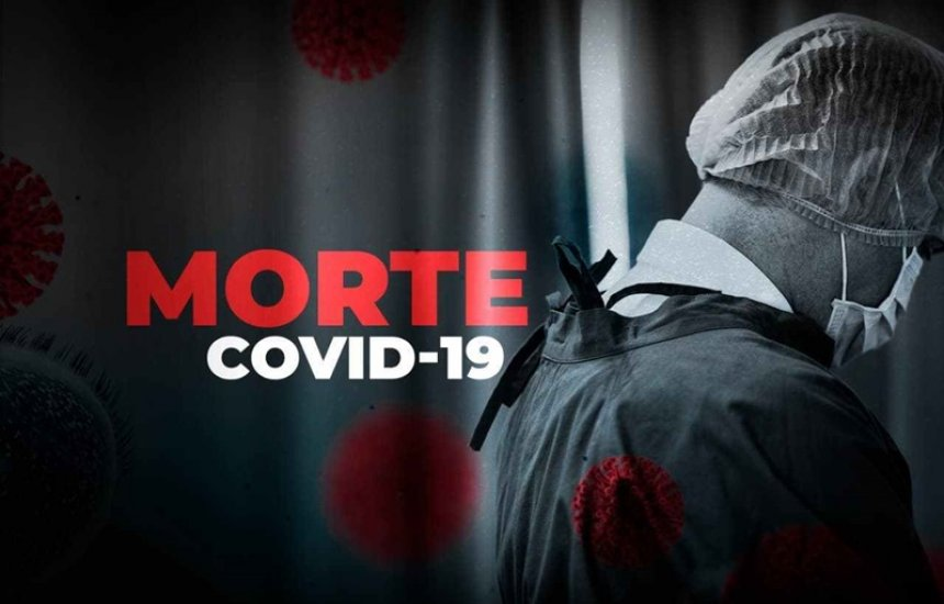 Boletim confirma mais dois óbitos por Covid-19 em Camaçari