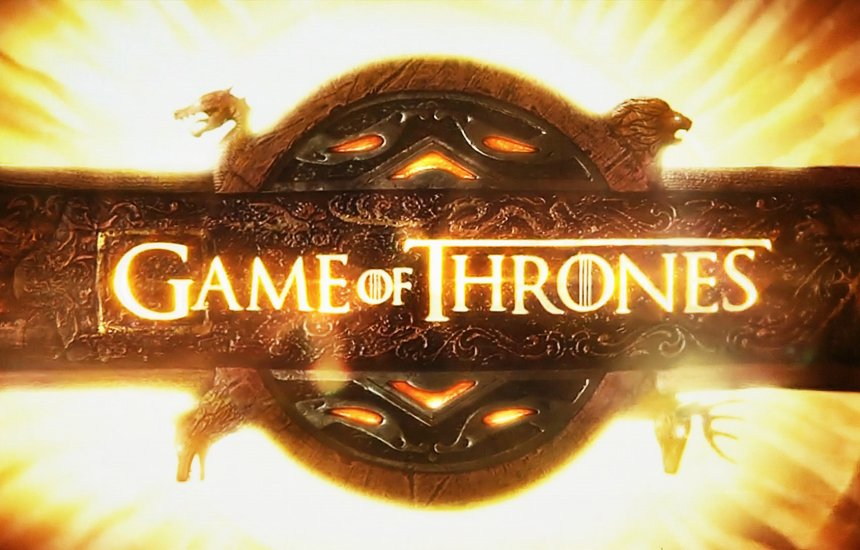 [Série derivada de Games of Thrones começa a produção em abril]