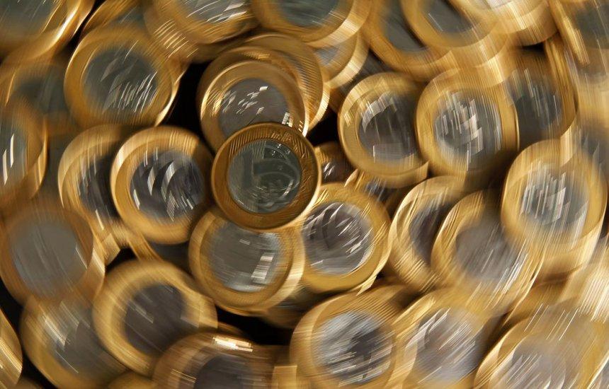 [Estados e municípios poderão pegar mais R$ 20 bi em empréstimos]