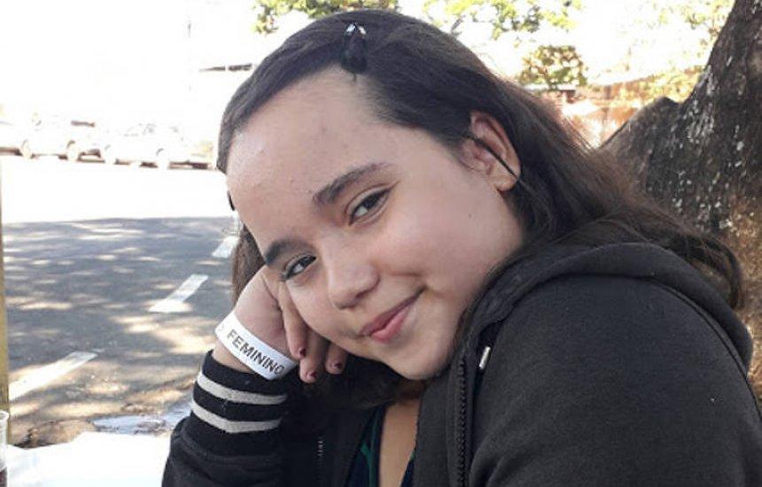 [Pai diz que filha de 13 anos morta por síndrome pós-covid não teve sintomas]
