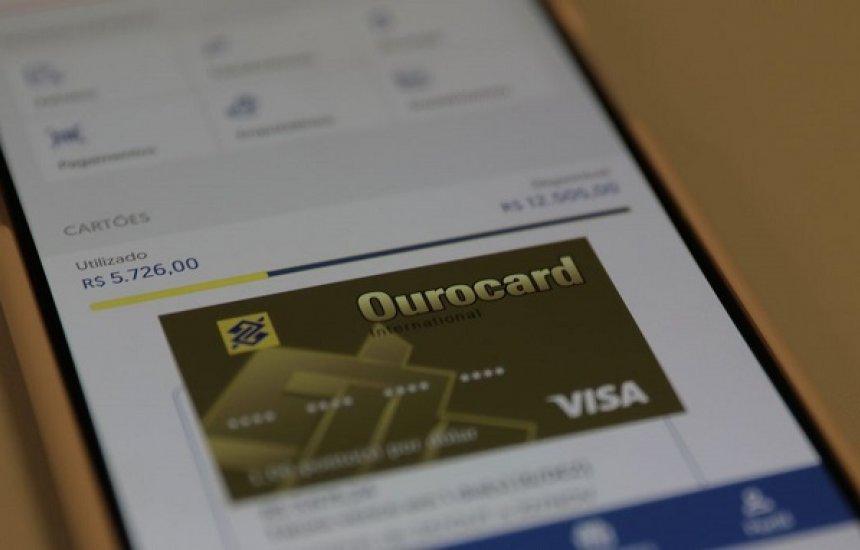 [Banco do Brasil oferece prova de vida do INSS por aplicativo]