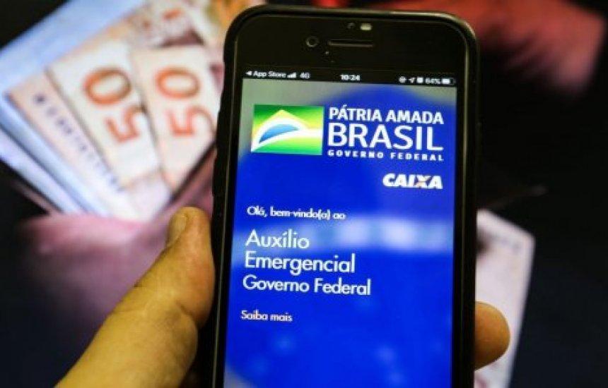 [Entenda o que falta para o governo começar a pagar o novo auxílio emergencial]