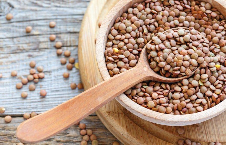 [12 benefícios da lentilha que trazem inúmeras vantagens para a saúde]