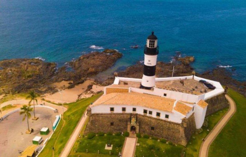 [Conselho Baiano de Turismo critica prorrogação de 'lockdown' na Bahia: 'Não é justo']