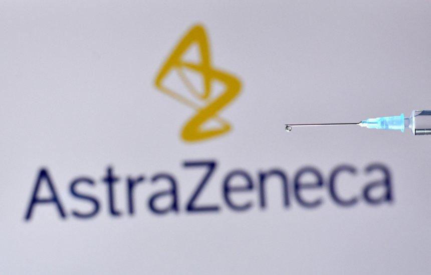 [Fiocruz anuncia início de produção em grande escala da vacina Oxford/AstraZeneca]