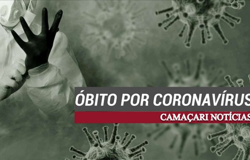 Sete óbitos por Covid-19 são confirmados em Camaçari; total chega a 207
