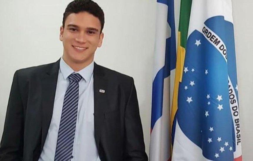 [Advogado investigado por matar barbeiro em Salvador é suspenso pela OAB por 90 dias]