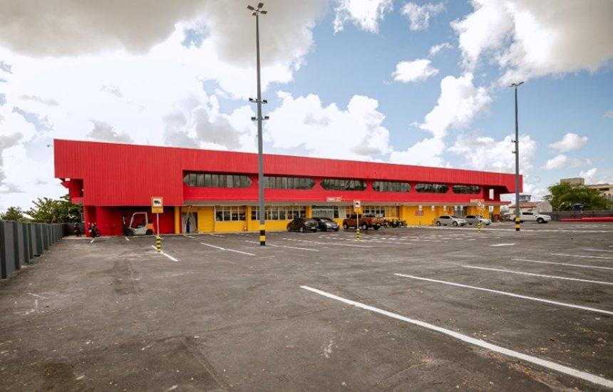 [Com investimento de R$ 100 milhões, novas empresas geram mais de 600 empregos para Camaçari]