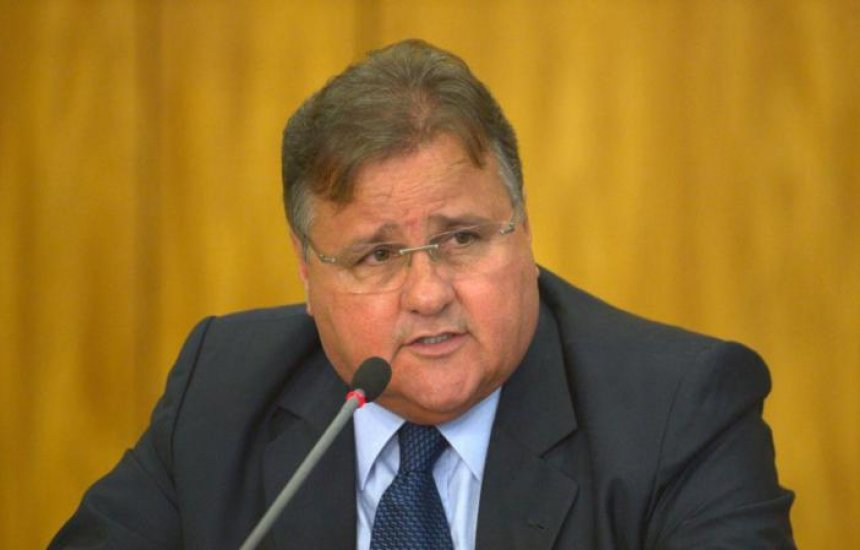 [STF nega pedido de parcelamento da pena de multa de Geddel Vieira Lima]
