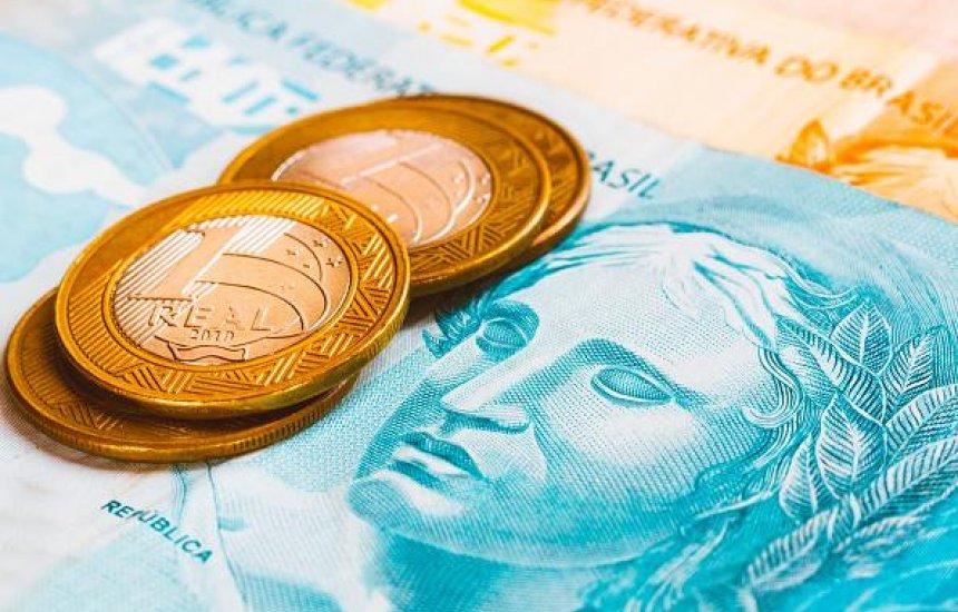 [Inflação fica em 0,93% em março, maior alta para o mês desde 2015]