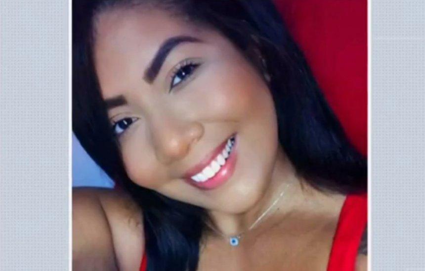 [Mulher que confessou ter matado ex em Itabuna tem prisão preventiva decretada]