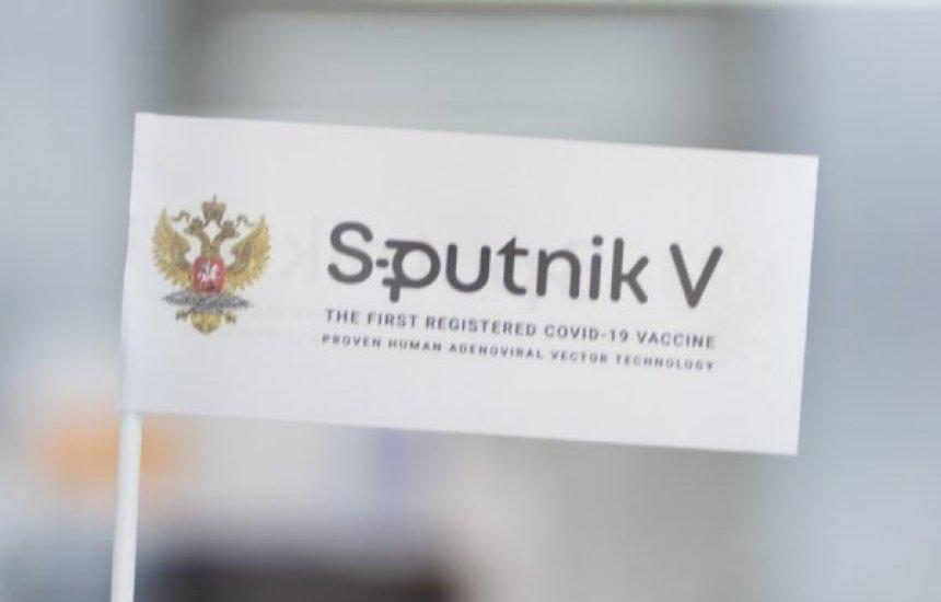 [Laboratório que produz Sputnik V vai processar Anvisa por difamação]