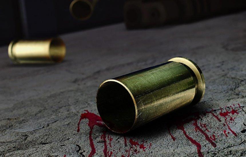 [Mês de abril termina com 23 registros de homicídio em Camaçari]