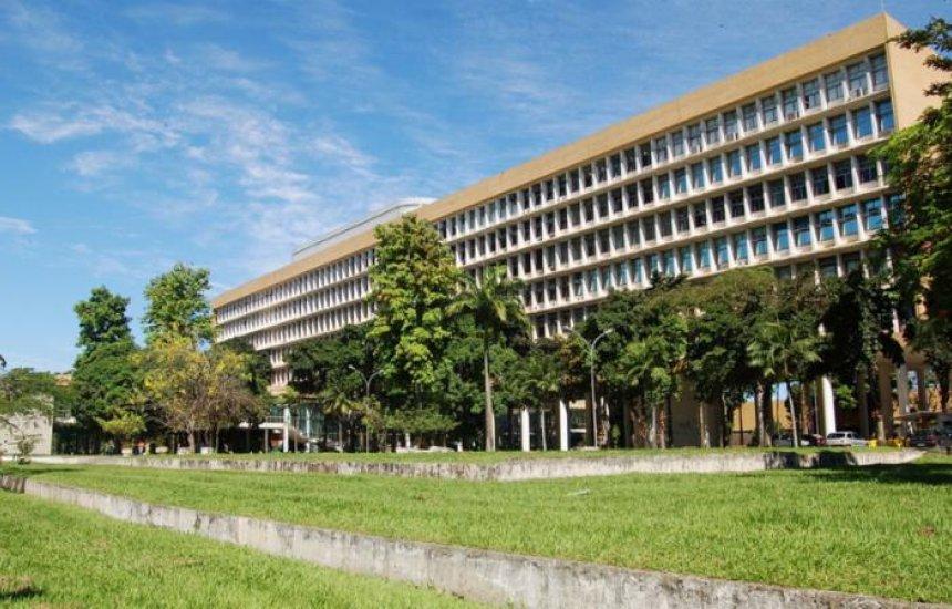 [Com verba no patamar de 2004, universidades federais do Brasil podem parar em julho]