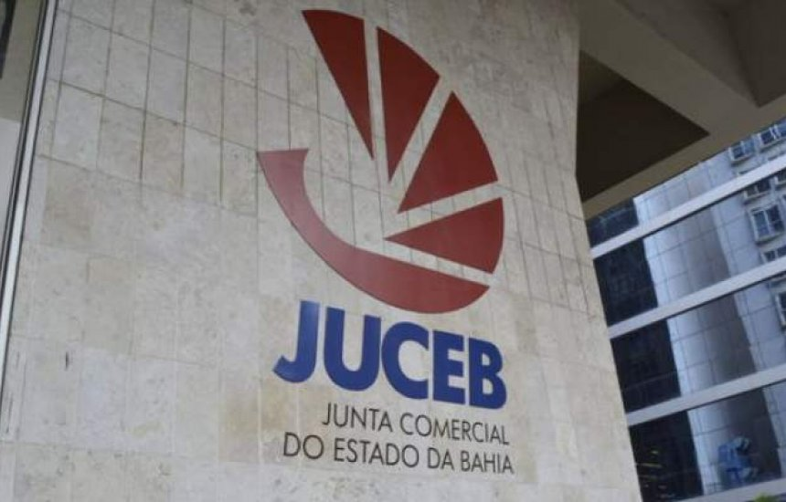 [Junta Comercial da Bahia vai adotar sistema de pagamento via Pix]