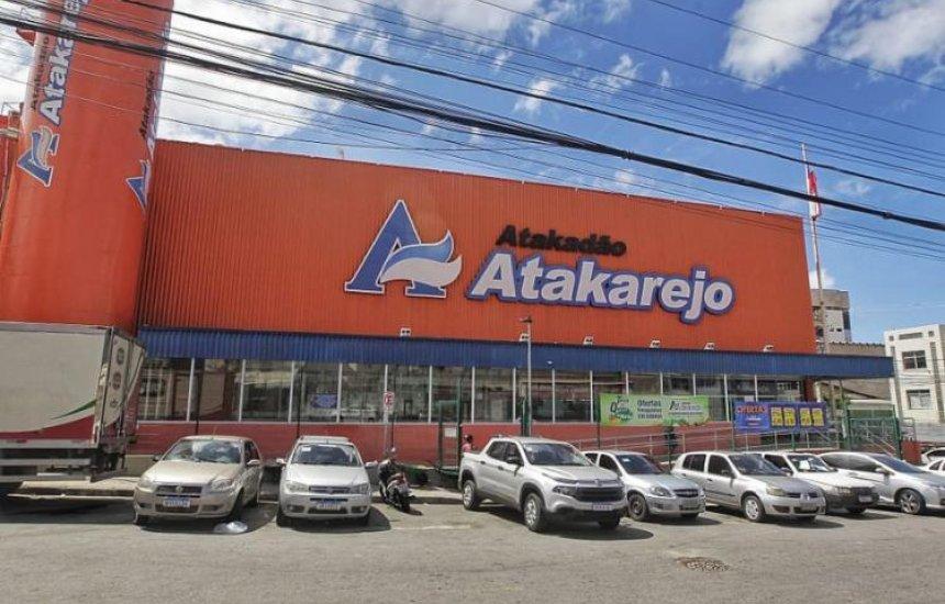 Funcionário do Atakarejo tem prisão decretada e é considerado foragido