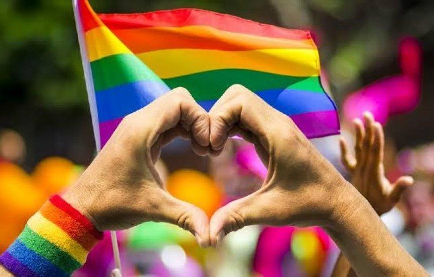[No Brasil, 55% apoiam o casamento civil entre pessoas do mesmo sexo, mostra Ipsos]