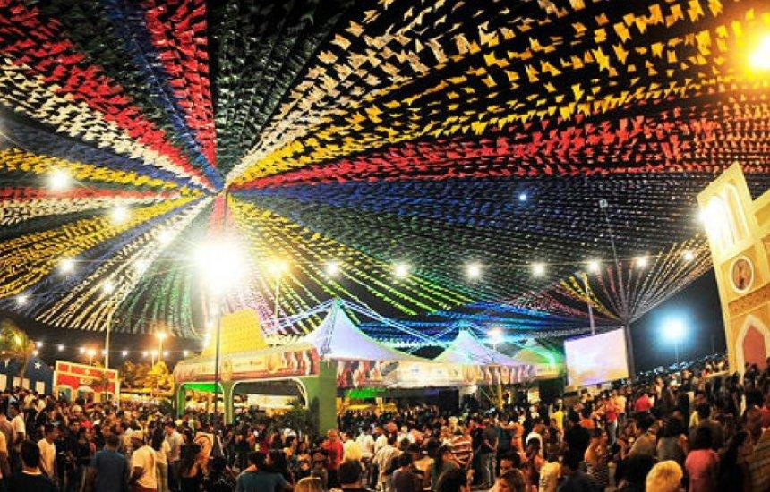 MP expede recomendações para coibir festejos juninos em outras cinco cidades baianas
