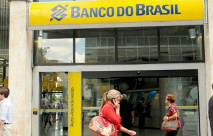[Banco do Brasil abre concurso público com vagas para a Bahia]