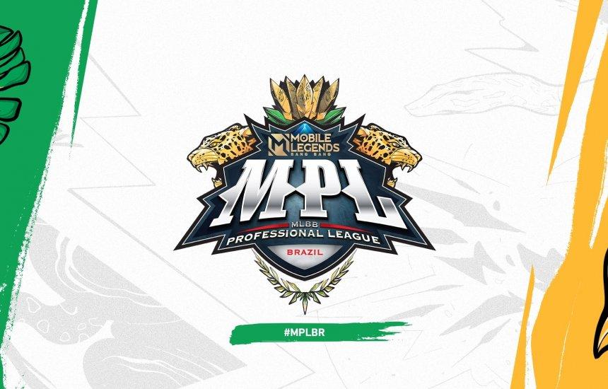 ['Mobile Legends: Bang Bang' realizará torneio oficial no Brasil]