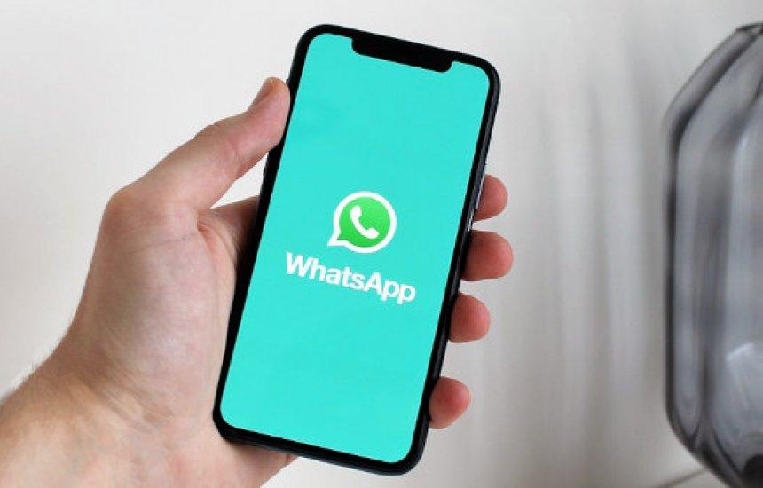 [WhatsApp libera transferência de dinheiro a todos os usuários no Brasil]