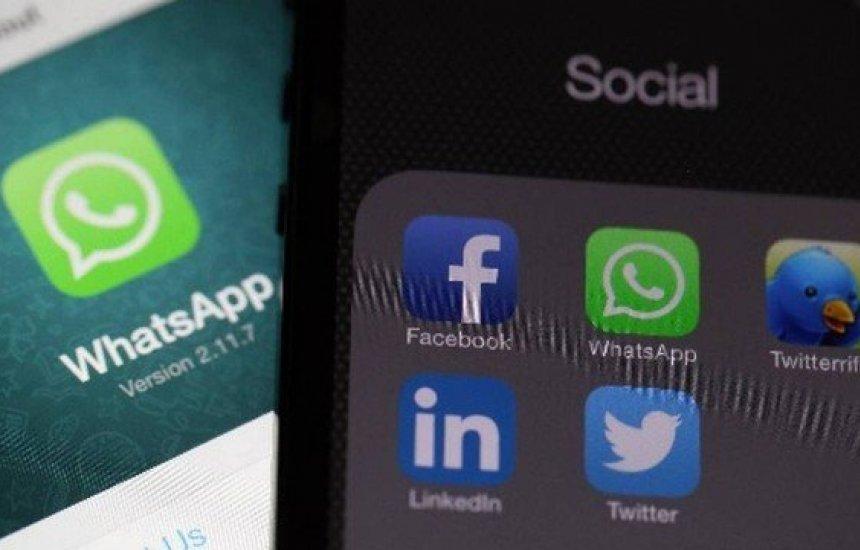 [WhatsApp Web vai funcionar mesmo com smartphone desligado ou sem acesso a internet]
