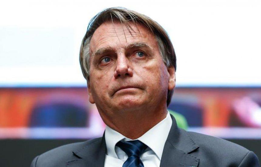 [Bolsonaro confirma Ciro Nogueira na Casa Civil e Onyx em Emprego e Previdência]