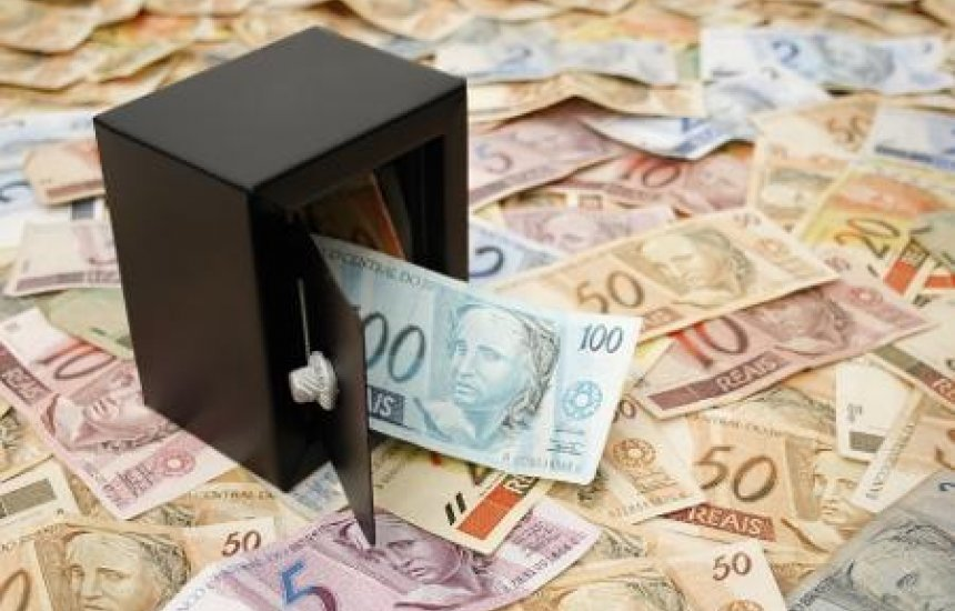 [Novo ministério para Onyx ameaça tirar 85% do orçamento da Economia]