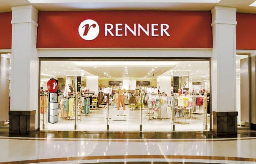 [Visando fidelizar clientes, Renner lança nova conta digital]