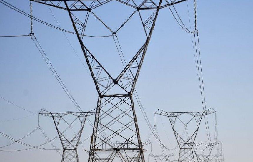 [Não há risco de racionamento de energia em 2021 no Brasil, diz MME]