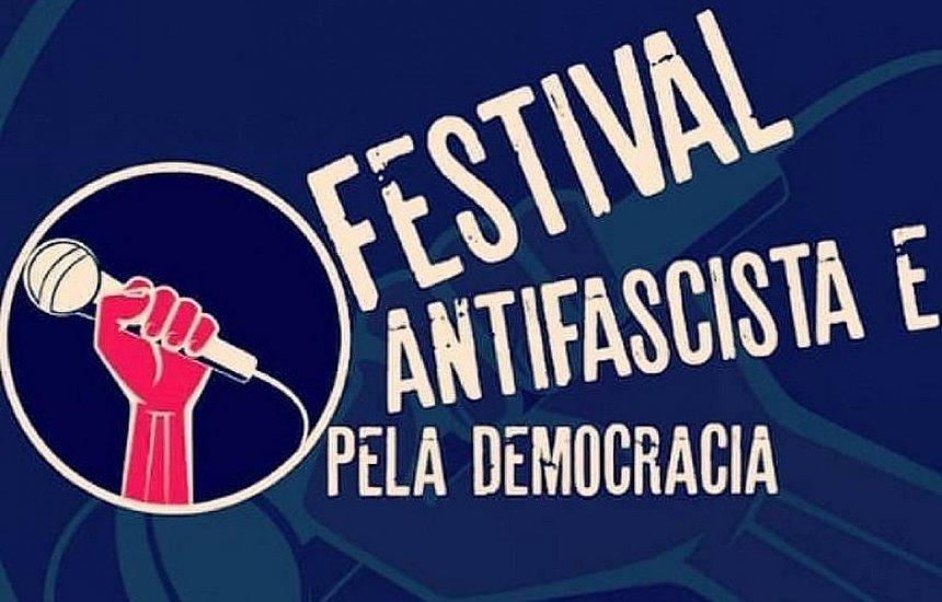 [MPF dá parecer favorável à ação de Festival de Jazz do Capão contra a Funarte]