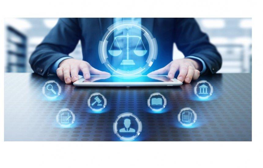 [Rede UniFTC oferece curso de Direito 5.0, com metodologia inovadora, em Camaçari]