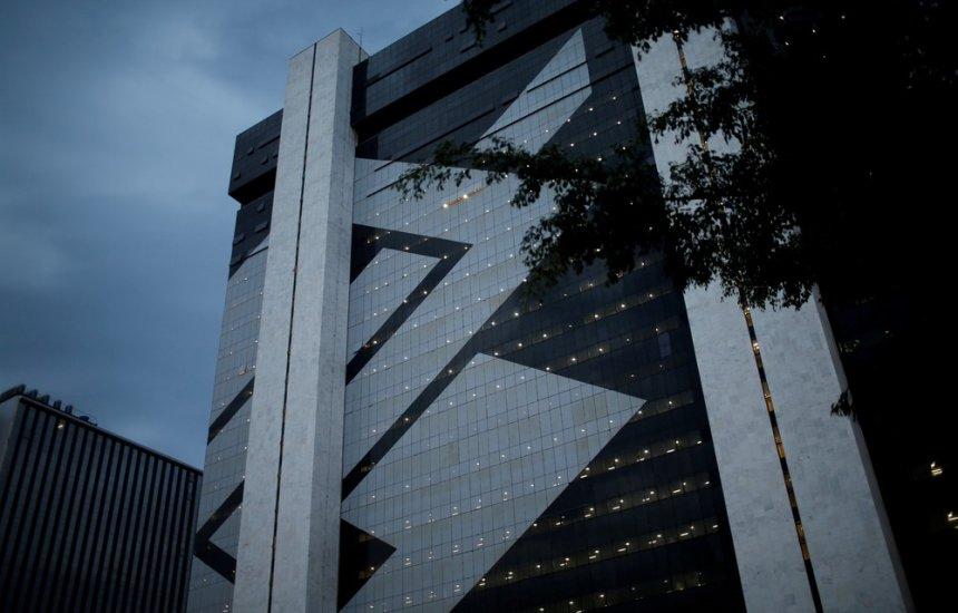 [Inscrições para concurso do Banco do Brasil com 4.480 vagas terminam neste sábado]