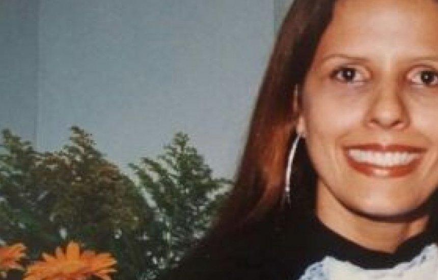 [Morre aos 42 anos jornalista Isabela Nery, primeira editora do Bahia Notícias]
