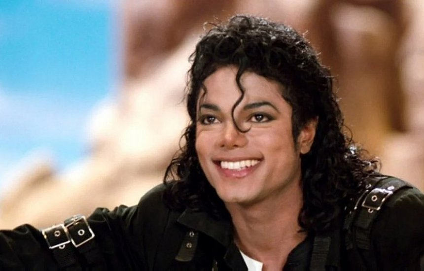 [Álbum póstumo de Michael Jackson pode ser lançado em breve]