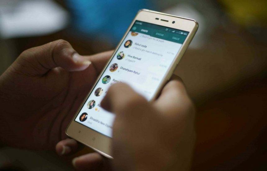 [STJ decide que divulgar print de conversa de WhatsApp deve gerar indenização]