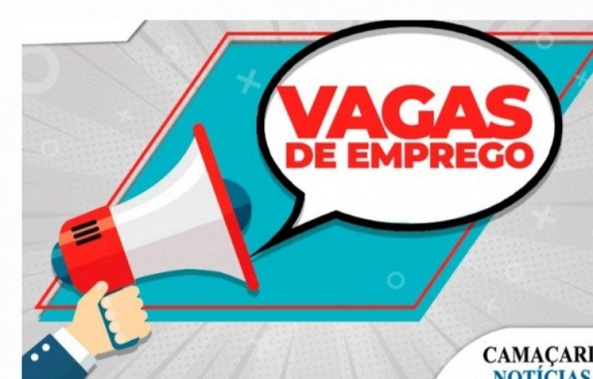 [O Banco de Oportunidades do Senac  está recrutando  profissionais (Ex-alunos) para vagas de Vendedor e Agente de Crédito]