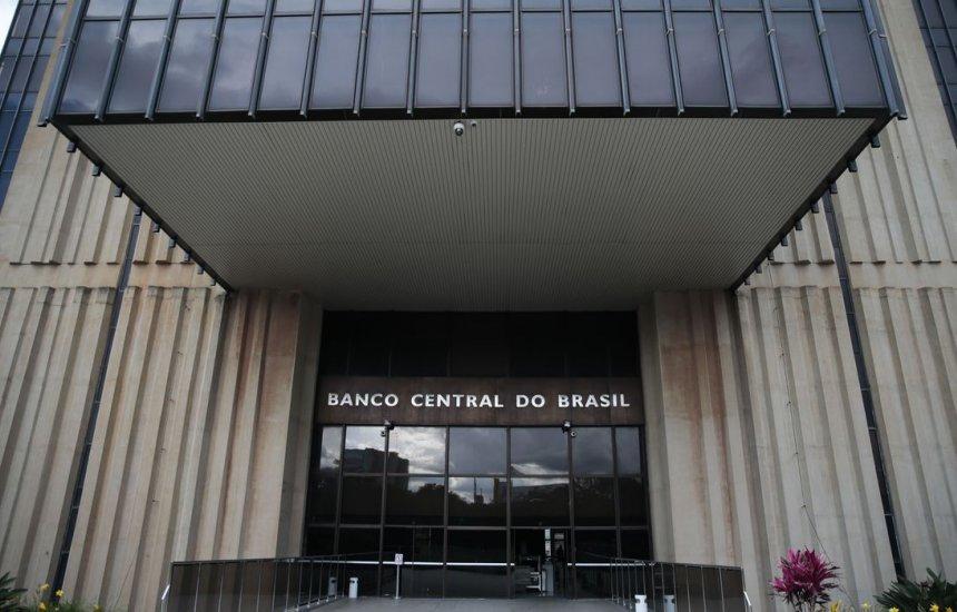 [Brasil tem novas regras para pagamento e transferência internacionais]