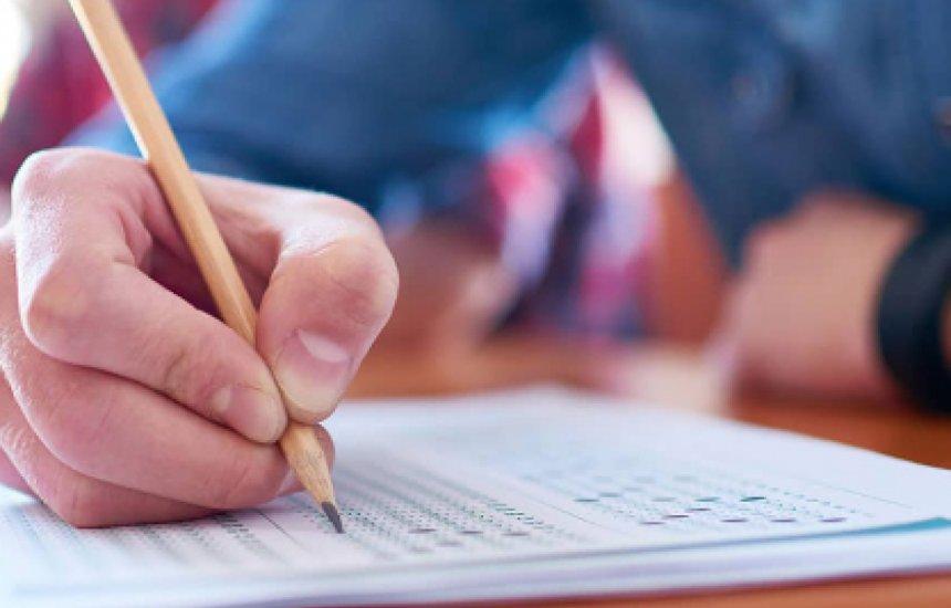 [Exames de certificação da CPA para alunos do Ensino Médio concluintes de 2020 seguem até 28 de outubro]