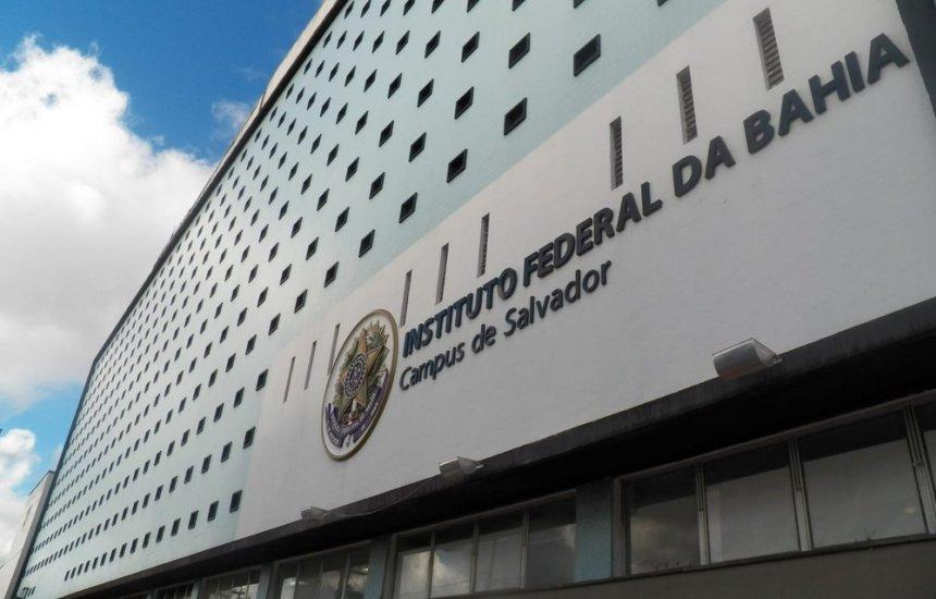 [Sem ampliar vagas, MEC quer dividir institutos federais já existentes para 'criar' novas unidades]