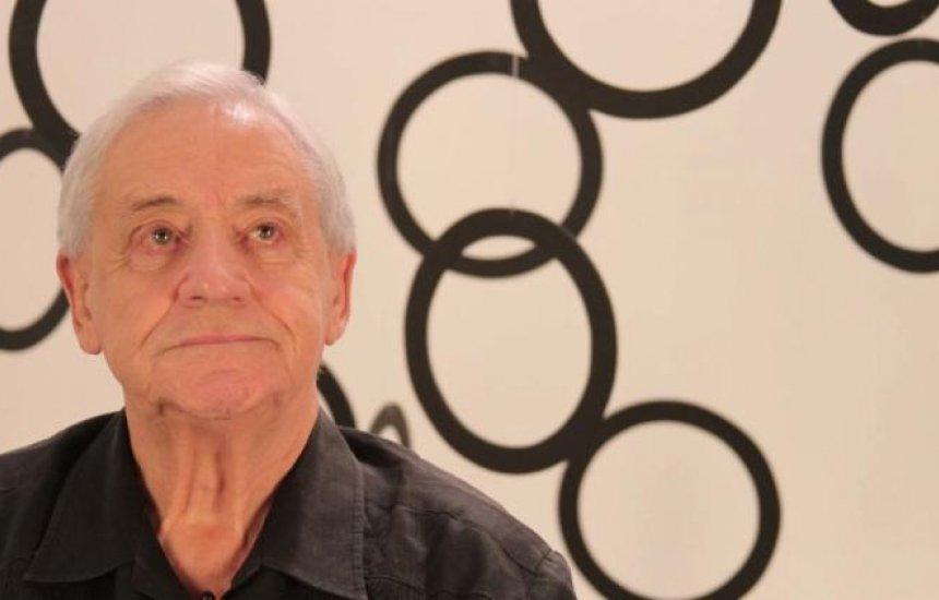 [Morre aos 83 anos, em Salvador, o italiano Cesare La Rocca, fundador do projeto Axé]