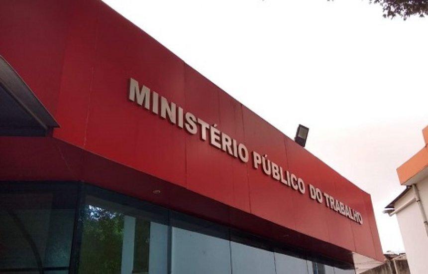 [Investigada por agredir babá que pulou de prédio em Salvador é processada pelo MPT por trabalho escravo]
