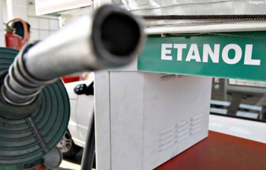 [Em audiência pública, defendem venda direta de etanol aos postos de combustíveis]